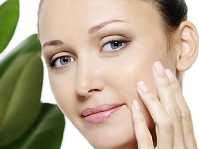 درمان منافذ باز پوست با لیزر