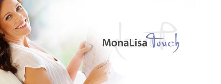 لیزر مونالیزا