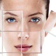 روشهای افزایش سفیدی و روشنی پوست : یکی از عوارضی که در طول زمان و به مرور در پوست افراد رخ میدهد و درصد آن در افراد گاهی کم و گاهی زیاد میشود