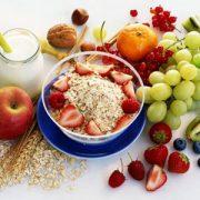 رژیمهای غذایی کشنده و خطرناک