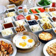 عادتهای غلط در وعده غذایی صبحانه