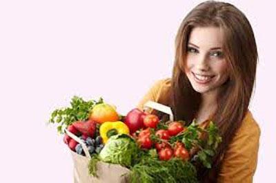 میوه های مفید مخصوص زیبایی پوست صورت