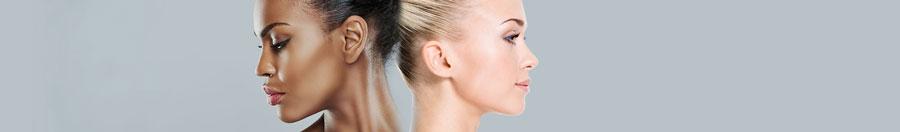 روش میکرونیدلینگ برای جوانسازی پوست