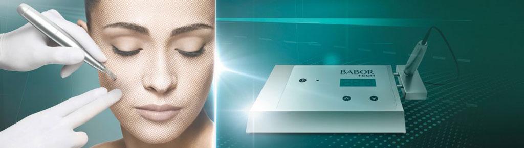 میکرونیدلینگ می تواند باعث تغییر رنگ  پوست شود