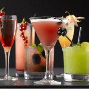 آب میوه های مفید