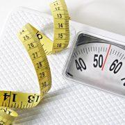 دلایل رایج در عدم کاهش وزن