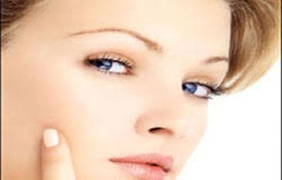تاثيرات قاعدگي بر پوست و مو