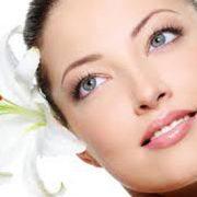 مراقبت از پوست در ایام نوروز