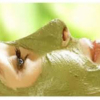 چگونه می توانیم با ماسک جلبک دریایی پوستی جوان داشته باشیم