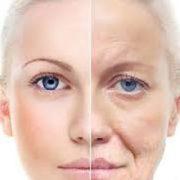 قند باعث پیری پوست می شود