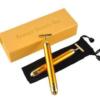 قلم ویبراتا