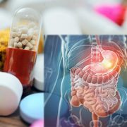 دارو درمانی بیماری کرون در دوران بارداری